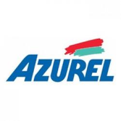 AZUREL