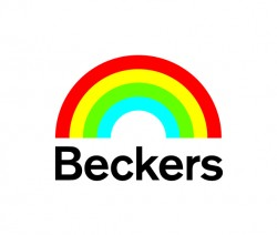 BECKERS GROUP