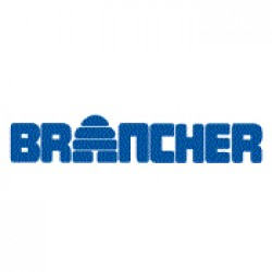 BRANCHER S.N.