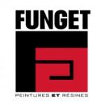 FUNGET