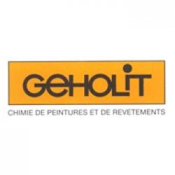 GEHOLIT