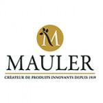 MAULER SARL