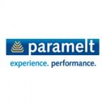 PARAMELT