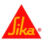 SIKA AUTOMOTIVE FRANCE SAS