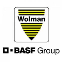 Dr. WOLMAN GmbH